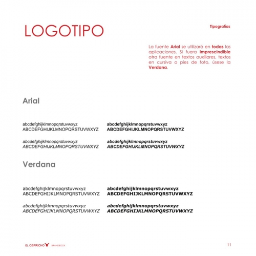 http://studio.novembro.net/files/gimgs/th-35_manual-imprenta-11.jpg