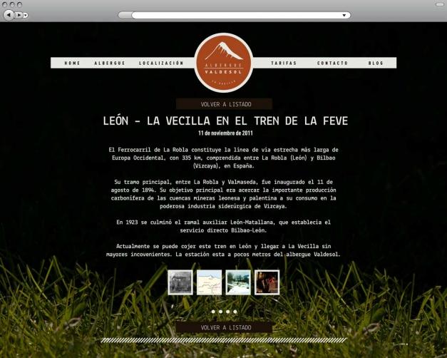 http://studio.novembro.net/files/gimgs/th-18_VC-web-001-07.jpg