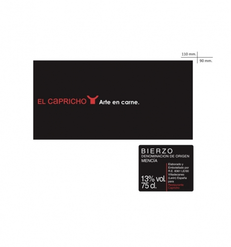 http://studio.novembro.net/files/gimgs/th-24_etiqueta-botella-capricho.jpg