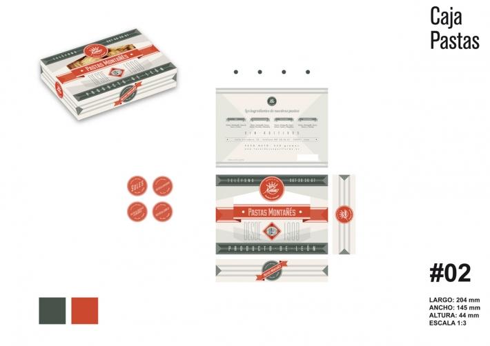 http://studio.novembro.net/files/gimgs/th-24_MN-caja-pastas2-2.jpg