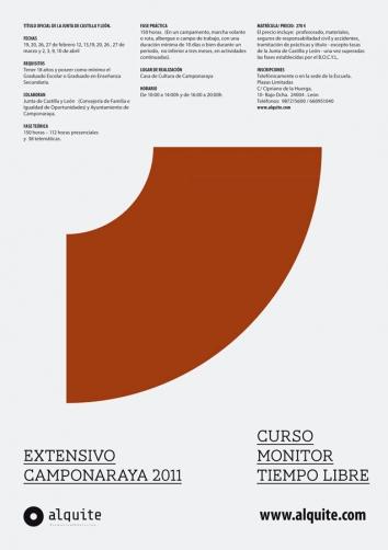 http://studio.novembro.net/files/gimgs/th-27_AQ-cartel-A4_2011-01-11_MTL-ext-color.jpg