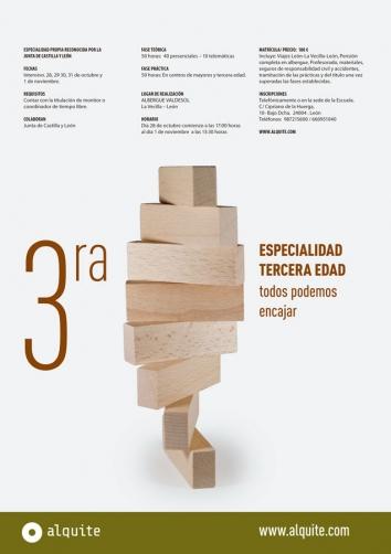 http://studio.novembro.net/files/gimgs/th-27_AQ-cartel-A4_2011-3ra-edad.jpg