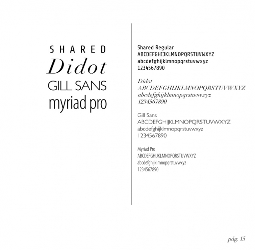 http://studio.novembro.net/files/gimgs/th-27_AQ-manual-15.jpg
