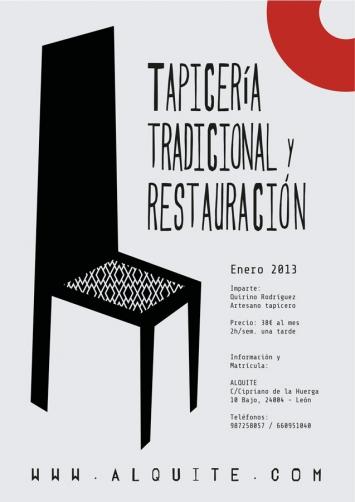 http://studio.novembro.net/files/gimgs/th-27_AQ-tapiceria-cartel-A4.jpg