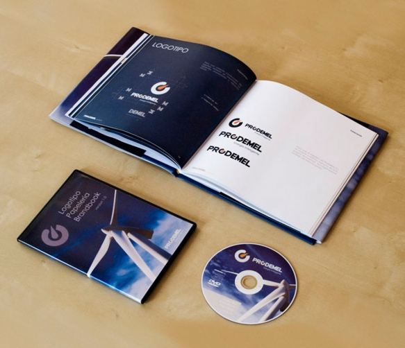 http://studio.novembro.net/files/gimgs/th-38_book-design2_v3.jpg