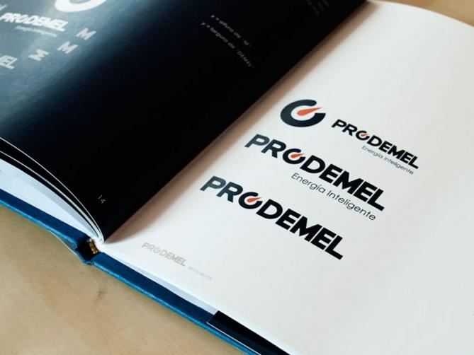 http://studio.novembro.net/files/gimgs/th-38_book-design_v2.jpg