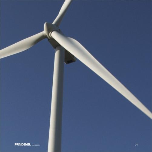http://studio.novembro.net/files/gimgs/th-38_EnergyIndustry-04.jpg