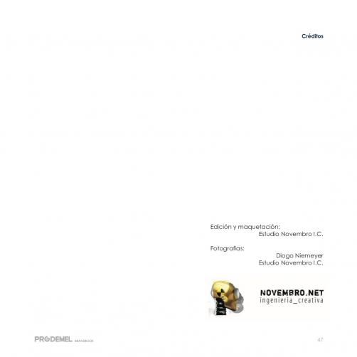 http://studio.novembro.net/files/gimgs/th-38_EnergyIndustry-47.jpg
