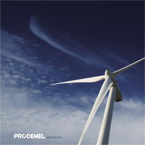 http://studio.novembro.net/files/gimgs/th-38_EnergyIndustry-50.jpg