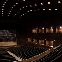 http://studio.novembro.net/files/gimgs/th-13_Panorama_auditorio.jpg