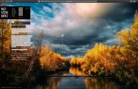 http://studio.novembro.net/files/gimgs/th-28_web-novembro-01.jpg