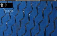http://studio.novembro.net/files/gimgs/th-28_web-novembro-09.jpg