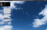 http://studio.novembro.net/files/gimgs/th-28_web-novembro-10.jpg