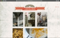 http://studio.novembro.net/files/gimgs/th-30_bakery-web2-03.jpg