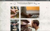 http://studio.novembro.net/files/gimgs/th-30_bakery-web2-04.jpg