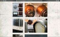 http://studio.novembro.net/files/gimgs/th-30_bakery-web2-05.jpg