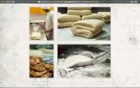 http://studio.novembro.net/files/gimgs/th-30_bakery-web2-06.jpg