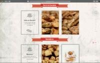 http://studio.novembro.net/files/gimgs/th-30_bakery-web2-09.jpg