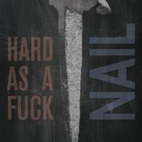 http://studio.novembro.net/files/gimgs/th-31_hard-nail.jpg