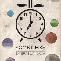 http://studio.novembro.net/files/gimgs/th-31_lunasBrasilia.jpg
