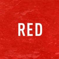 http://studio.novembro.net/files/gimgs/th-31_red.jpg