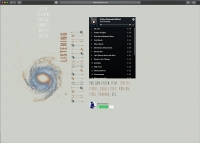 http://studio.novembro.net/files/gimgs/th-36_onflow-web-02.jpg