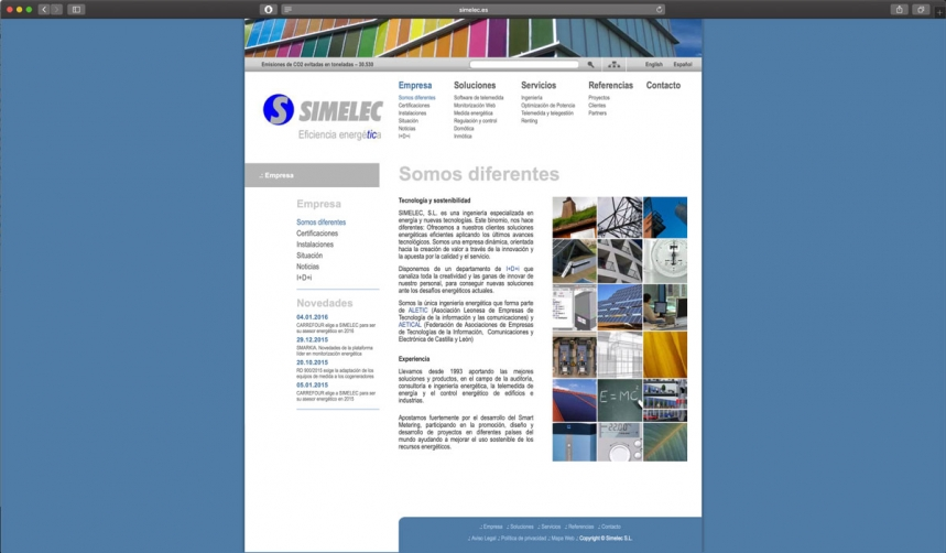 https://studio.novembro.net:443/files/gimgs/th-32_web-simelec-02.jpg