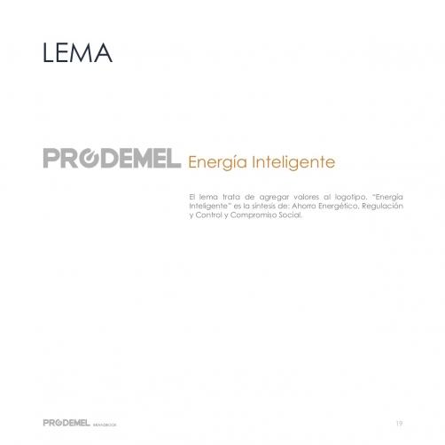 https://studio.novembro.net:443/files/gimgs/th-38_EnergyIndustry-19.jpg