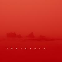 https://studio.novembro.net:443/files/gimgs/th-14_invisible(5).jpg