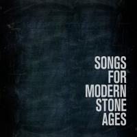 https://studio.novembro.net:443/files/gimgs/th-14_stoneages-cover.jpg