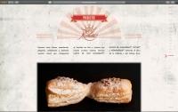 https://studio.novembro.net:443/files/gimgs/th-30_bakery-web2-07.jpg