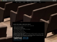 https://studio.novembro.net:443/files/gimgs/th-33_tarifas-2018.jpg