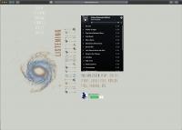 https://studio.novembro.net:443/files/gimgs/th-36_onflow-web-02.jpg